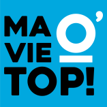 logo-ma-vie-o-top.jpg